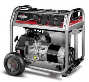 Best portable generators 2014 generator gator