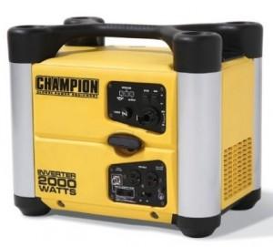 Inverter Generator Review Under $500
