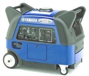 Best inverter generators generator gator for Yamaha propane inverter generator