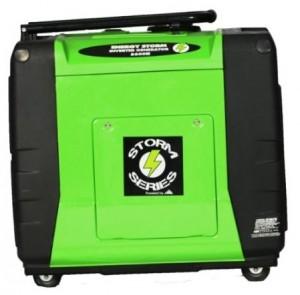 Large Inverter Generator Review