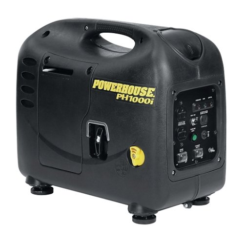 Best inverter generators to buy 2013 14 generator gator generator gator - Choosing a gasoline powered generator ...