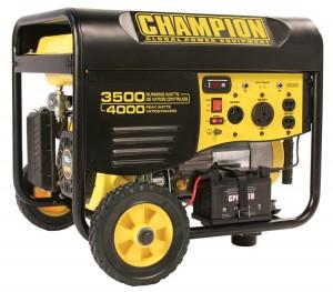 Best Generator For Tailgate