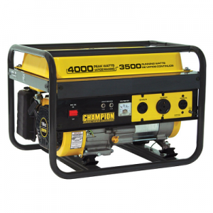 best generators for the money