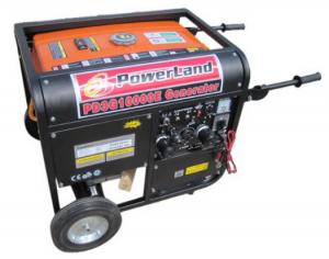 Best value portable propane generators caroldoey