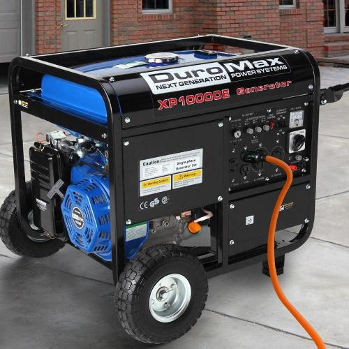 Best Portable Generator For House In 2014 Generator