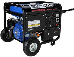 Best Rated Portable Generators 2013-14