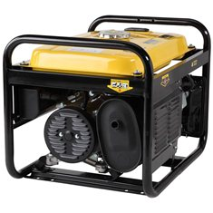 Top Rated Portable Generators 2013-14
