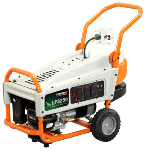 Best Cheap generators to buy