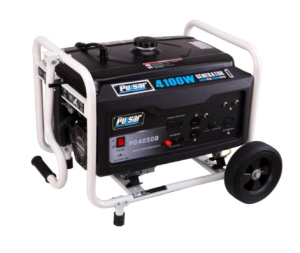 best duel fuel generators on the market 4